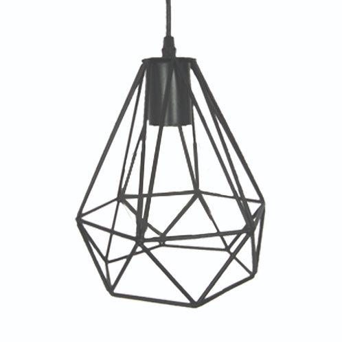 E27 Hanging Light