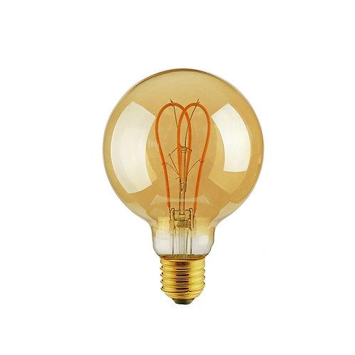 Akatsuki LED Bulb(JPE27B3D8T)