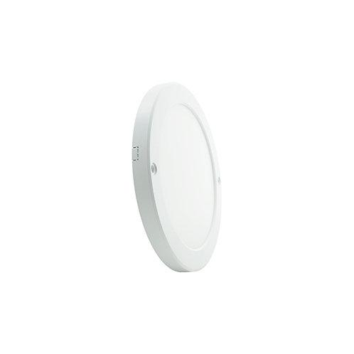 Pro-E Licht 18W Super Slim Surface Mounted Light