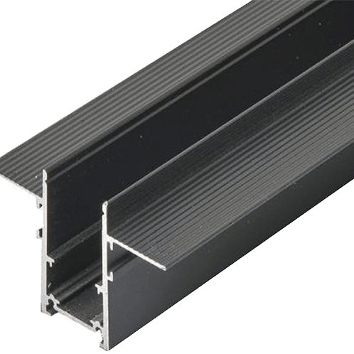 Orion R20 Magnetic Track