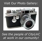 visit_photo_gallery_1.jpg