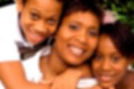 foster_family_1.jpg