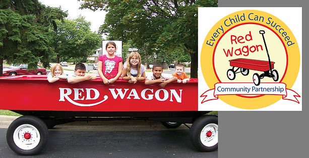 red_wagon_img1.jpg