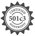 certified-nonprofit-b.jpg