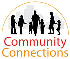 Community-Connections-Logo-Wxix-062219.j