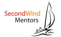 second_wind_logo_web.jpg