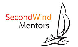 second_wind_logo_web.jpg