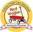 red_wagon_logo_web.jpg