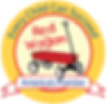 red_wagon_logo_web.jpg