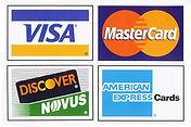 credit_card_logos_vert_small_1.jpg