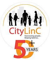 CityLinC-OVER-50th-Anniversary-Logo-Wix-