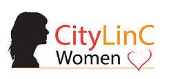 citylinc_women_logo_2017-transp.jpg