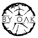 byoak1.png