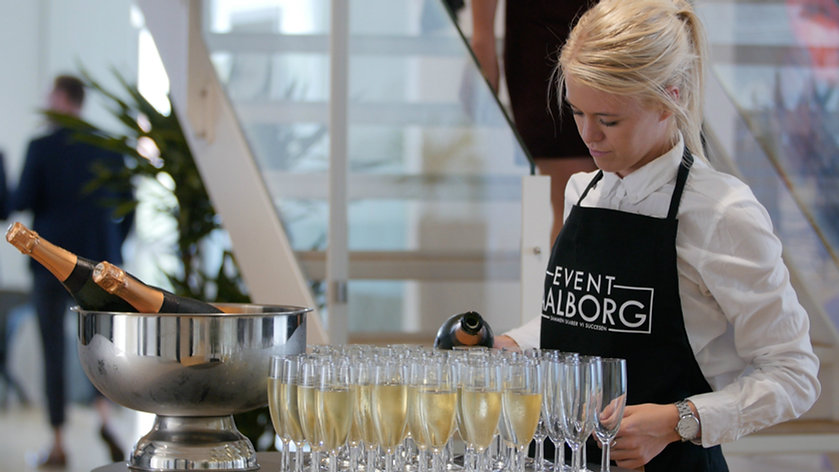 Aalborg-event.jpg