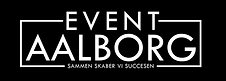 event-aalborg logo.png
