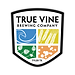 Tyler, Texas's First Brewery - True Vine Brewing Company