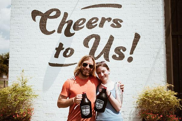 beer-to-go celebrate.jpg