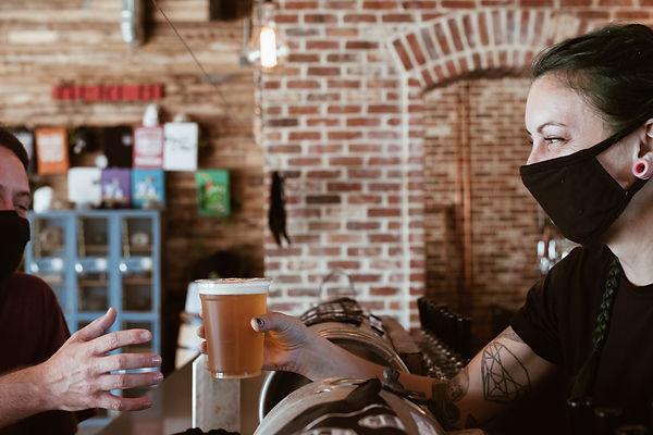 mask bartender.jpg