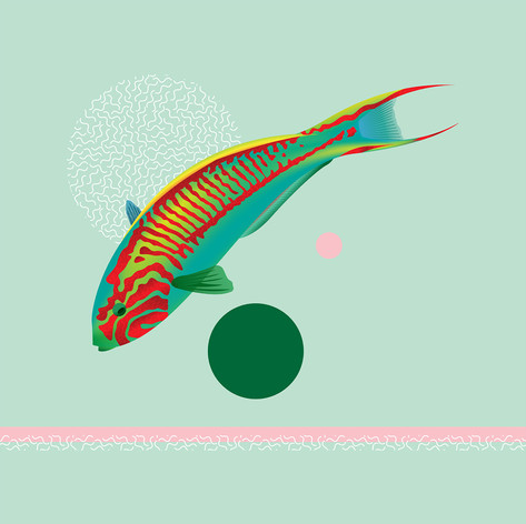 GreenFish.jpg