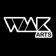 WMR Black-01.png