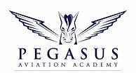 Pegasus Aviation Academy