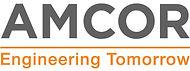 AMCOR Engineering Tomorow
