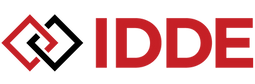 IDDE Design and Digital Agency