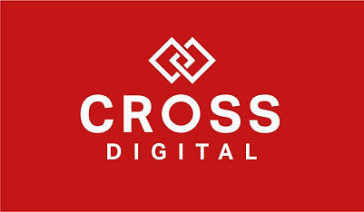 Cross Digital Final Final-09.jpg