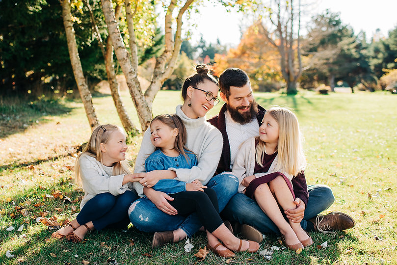 family-portraits-children-photography-13