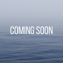 Coming Soon Photo.png