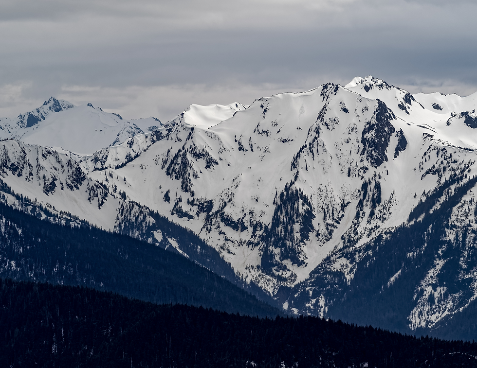 Mountains 2.png