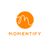 Momentify Logo.png