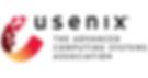 usenix_logo_full_social_share_1200.png