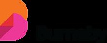 TBBY_Logo_Tourism.png