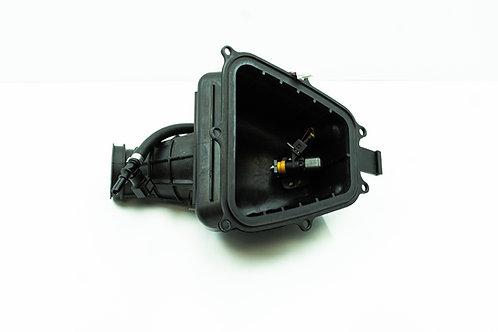 Yamaha YZ250F 2nd Injector Kit