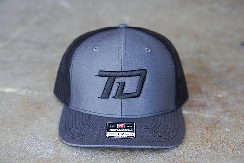 TD Trucker Hat