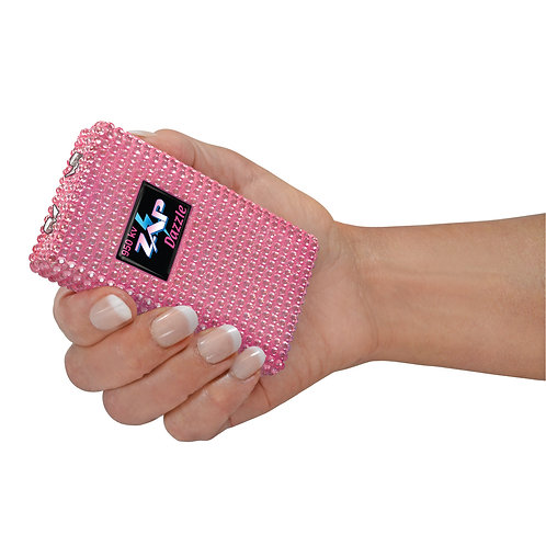 ZAP CASE FOR HER