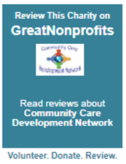 Great Nonprofits.PNG