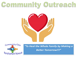 CCDN Community Outreach Logo.png