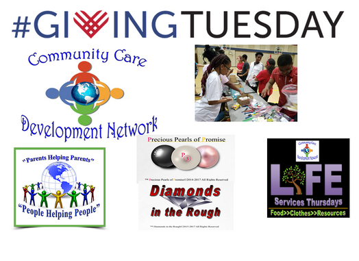 Giving Tuesday Campaign.PNG