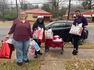 CCDN Christmas Serve Day 2019-15.jpg