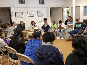Youth Mentoring-25.jpg