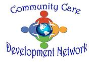 CCDN Logo.png