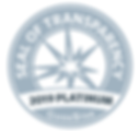 Guidestart Seal of Transparency.PNG