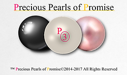 Pearls.PNG