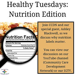 Healthy Tuesday Nutrition.jpg