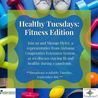 Healthy Tuesday Promo 9-8-2020.jpg