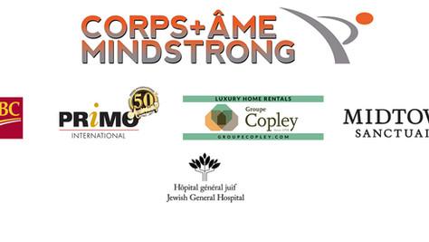 Mindstrong/Corps et âme