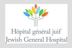 Jewish General hospital