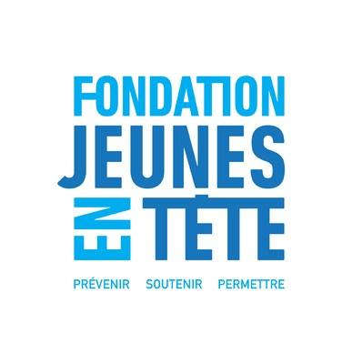 Fondation J.E.T.